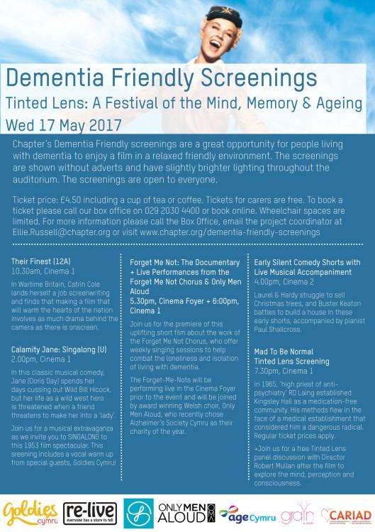 dementia fest flyer-1