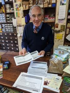 David oDell_leaflets