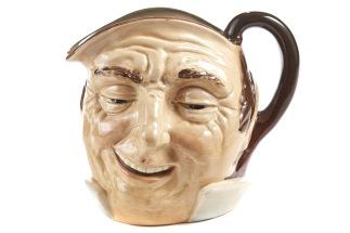 character-farmer-john-toby-jug-by-royal-doulton-c-1920_0-2