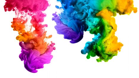 Colour-and-Image-Consultancy-insurance-1920x1080